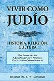 Vivir Como JudÍo, Rabino Rifat Sonsino, 1463327552