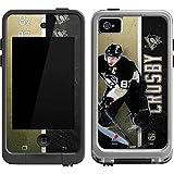 NHL Pittsburgh Penguins LifePr