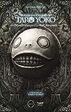 The Strange Works of Taro Yoko: From Drakengard to