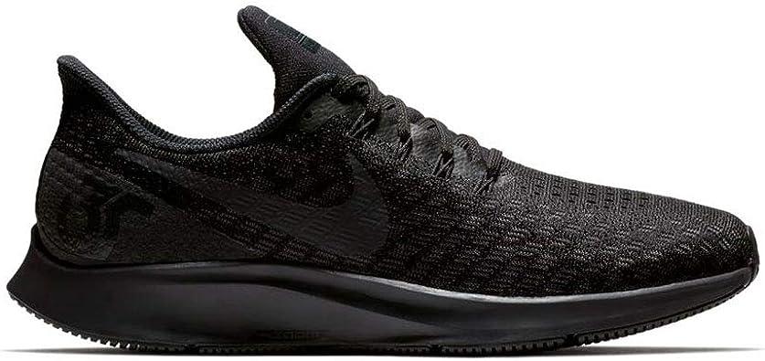 Nike Air Zoom Pegasus 35, Zapatillas de Running para Hombre ...