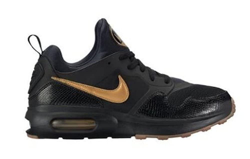 335573820f Amazon.com | Nike Mens Air Max Prime | Fashion Sneakers