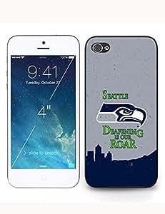 CaseTeam Extraordinary Design NFL Dez Bryant Uncommon Player iphone 5c iphone 5c Case Cover