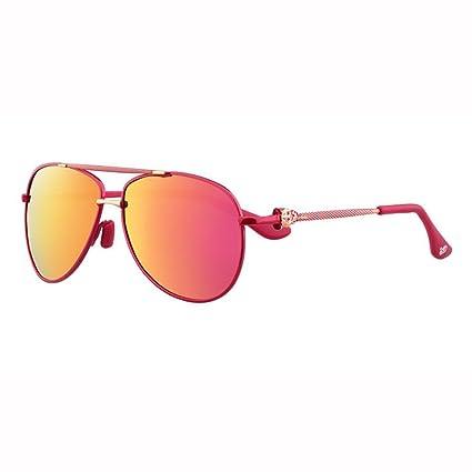 WX xin Niño Bebé Luz Polarizada HD Gafas De Sol Macho Femenino Alumnos Anti-UV