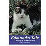 Edmund's Tale, Molly Merrow, 0988943700
