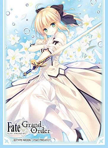 fate-grand-order-altria-pendragon-saber-lily-character-card-game-sleeves-mt319