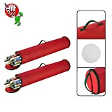 Best Paper Christmas - Elf Stor Christmas Gift 40.5 inch Wrapping Paper Review