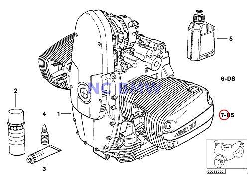 bmw r1200c motorcycle parts  amazon com