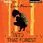 Into That Forest | Louis Nowra