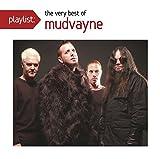 Playlist: The Very Best Of Mudvayne by Mudvayne (2011-05-04)