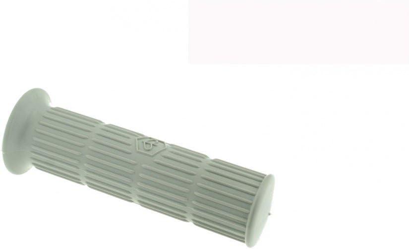 /90/125/Et3/Primavera de aluminio Kit tiras plataforma plisada Piaggio Vespa 50/