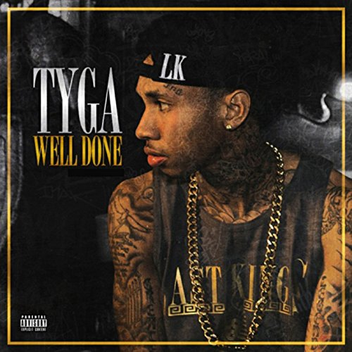 tyga switch lanes mp3 song free download
