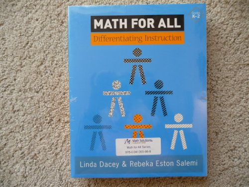 Complete Math For All Series