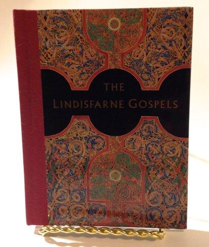 Pdf History The Lindisfarne Gospels (Illuminated Gift)