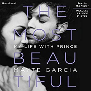 The Most Beautiful Audiobook