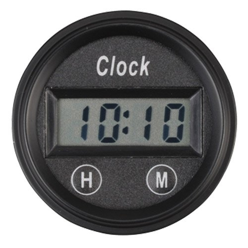 Automotive Replacement Clock Gauges - Top 13 Products