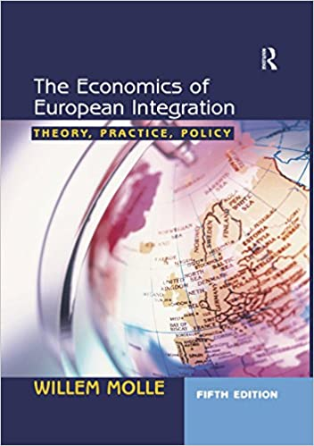 Amazon the economics of european integration theory practice amazon the economics of european integration theory practice policy ebook willem molle kindle store fandeluxe Image collections