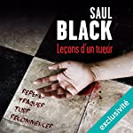 Leçons d'un tueur (Valerie Hart 1) | Saul Black