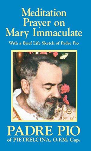 D.O.W.N.L.O.A.D Meditation Prayer on Mary Immaculate [W.O.R.D]