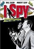 I Spy - This Guy Smith