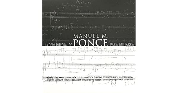 Amazon.com: 24 Preludes: Prelude No. 1 in C Major: Raúl ...