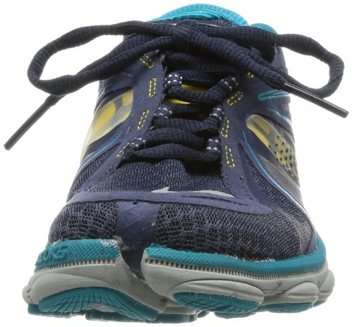 Shoes Running PureCadence Sulphur Midnight 3 5 Womens Size 5 Color Lightweight Brooks Caribbean RqXBCB