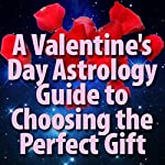Libra Valentine's Day Gifts | Susan Miller