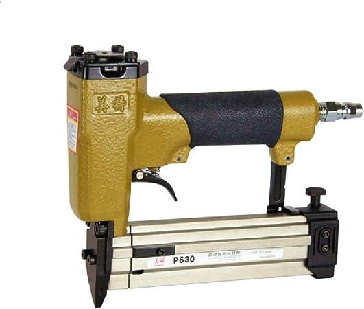 Meite P630C 23 Gauge 3 8 Inch To 1 3 16 Inch