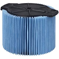 (VF3500) 3-Layer Fine Dust Replacement Filter - RIDGID