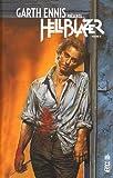 Garth Ennis présente Hellblazer tome 2