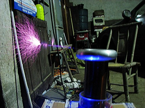 MIDI Musical tesla coil amazing flashing Generator high volt Marx generator big ARC spark SSTC Teaching experiment Power Supply Input 110-220v AC power 50-60 HZ.
