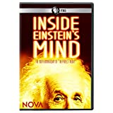 Buy Nova: Inside Einstein