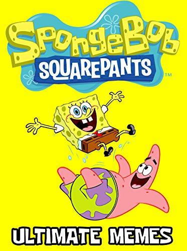 SPONGEBOB SQUAREPANTS: Best Spongebob Memes & Jokes 2017 - Funniest Memes on the Planet
