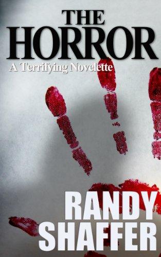 The Horror -