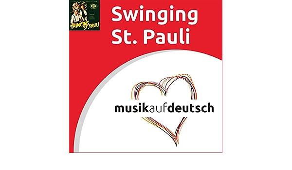 Swinging st. pauli