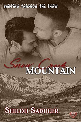 Books : Snow Creek Mountain (Shifting Through the Snow Collection Book 1)