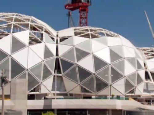 melbourne-stadium