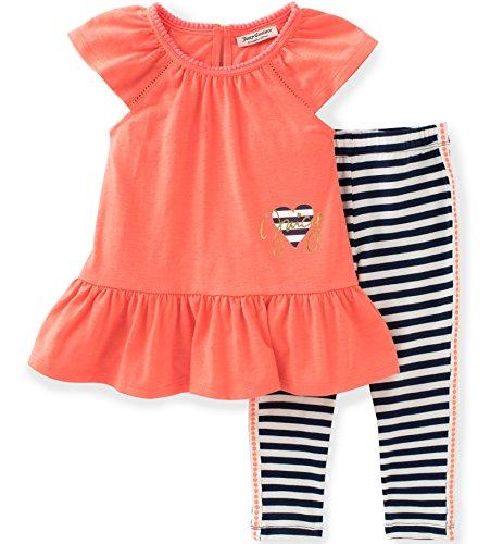 juicy-couture-big-girls-2-piece-pant-set-stripes-orange-12
