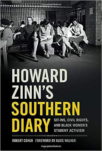 howard zinn chapter 7