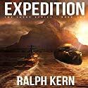 Expedition Audiobook by Ralph Kern Narrated by Michael Kramer