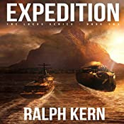 Expedition | Ralph Kern