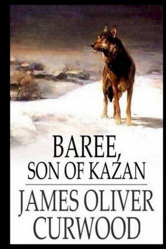 Download Baree Son of Kazan PDF