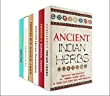 Natural Herbal Remedies: Box Set - The Full Guide On These Natural Remedies With Natural Remedies Benefit Cures