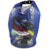 Shoreline Marine Marine Dry Bag 15 L Pvc Coating