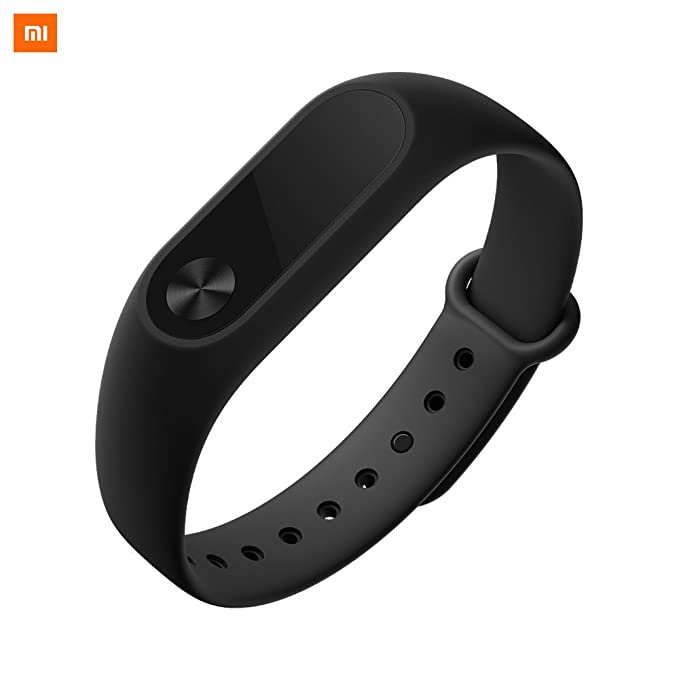 Xiaomi Original Mi Band 2 Smartwatch, Smart Mi Actividad ...