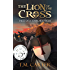 The Lion of the Cross: Tales of a Templar Knight
