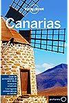 https://libros.plus/canarias-2/