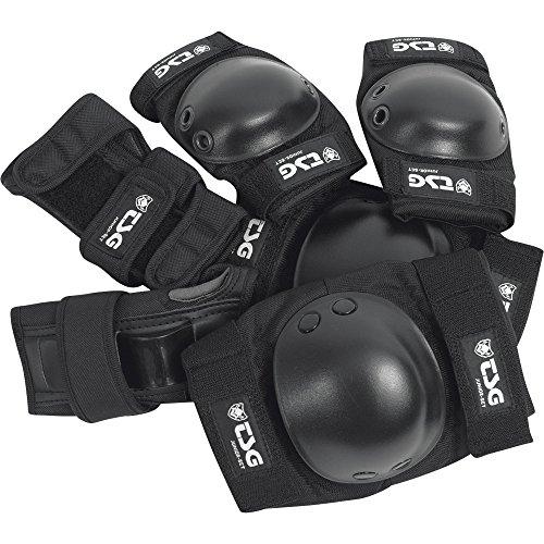 Tsg Elbow Pads - 6