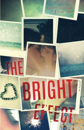 The Bright Effect]()