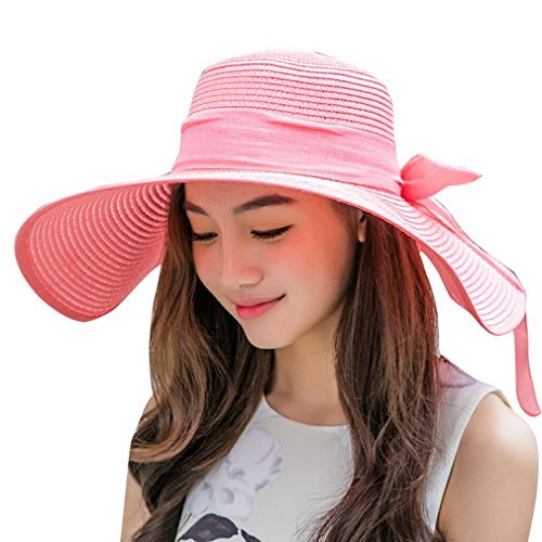 Jemis Women's X Large Floppy Brim Hat - Usa Free Online Shopping Shipping