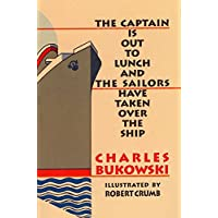 The Captain Is Out to Lunch: The Crowley Family Journey of Strength, Hope, and Joy